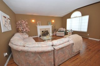 Photo 3: 7722 Berkley Street in Burnaby Lake Area: Home for sale