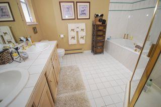 Photo 16: 7722 Berkley Street in Burnaby Lake Area: Home for sale