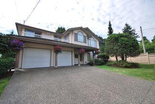 Photo 24: 7722 Berkley Street in Burnaby Lake Area: Home for sale