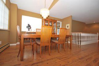 Photo 5: 7722 Berkley Street in Burnaby Lake Area: Home for sale