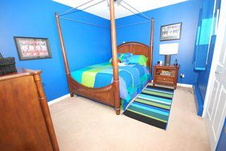 Photo 18: 7722 Berkley Street in Burnaby Lake Area: Home for sale