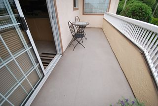 Photo 10: 7722 Berkley Street in Burnaby Lake Area: Home for sale