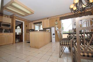 Photo 8: 7722 Berkley Street in Burnaby Lake Area: Home for sale