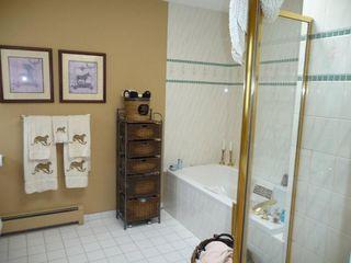 Photo 17: 7722 Berkley Street in Burnaby Lake Area: Home for sale