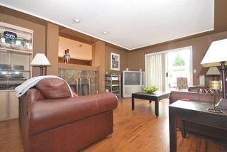 Photo 11: 7722 Berkley Street in Burnaby Lake Area: Home for sale