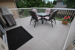 Photo 12: 7722 Berkley Street in Burnaby Lake Area: Home for sale
