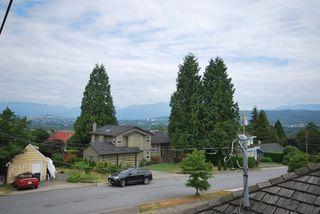 Photo 13: 7722 Berkley Street in Burnaby Lake Area: Home for sale