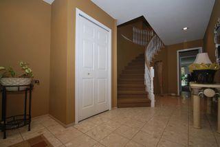 Photo 2: 7722 Berkley Street in Burnaby Lake Area: Home for sale