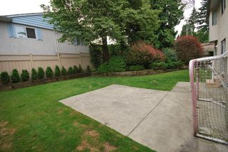 Photo 23: 7722 Berkley Street in Burnaby Lake Area: Home for sale