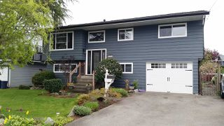 "Photo 3: 4758 45 Avenue in Delta: Ladner Elementary House for sale in ""LADNER ELEMENTARY"" (Ladner)  : MLS®# R2091363"