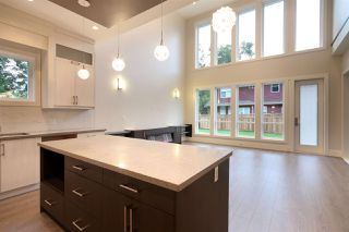 "Photo 20: 27241 33B Avenue in Langley: Aldergrove Langley House for sale in ""Stone Bridge Estates"" : MLS®# R2092550"