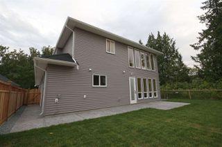 "Photo 19: 27241 33B Avenue in Langley: Aldergrove Langley House for sale in ""Stone Bridge Estates"" : MLS®# R2092550"