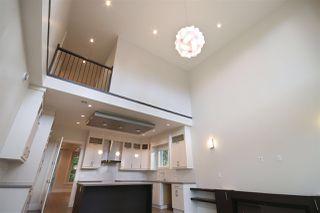 "Photo 8: 27241 33B Avenue in Langley: Aldergrove Langley House for sale in ""Stone Bridge Estates"" : MLS®# R2092550"