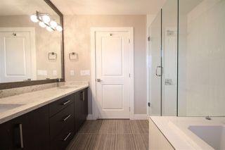 "Photo 16: 27241 33B Avenue in Langley: Aldergrove Langley House for sale in ""Stone Bridge Estates"" : MLS®# R2092550"