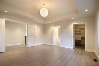 "Photo 15: 27241 33B Avenue in Langley: Aldergrove Langley House for sale in ""Stone Bridge Estates"" : MLS®# R2092550"