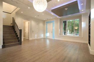 "Photo 4: 27241 33B Avenue in Langley: Aldergrove Langley House for sale in ""Stone Bridge Estates"" : MLS®# R2092550"