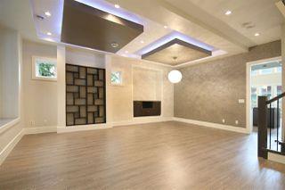 "Photo 2: 27241 33B Avenue in Langley: Aldergrove Langley House for sale in ""Stone Bridge Estates"" : MLS®# R2092550"