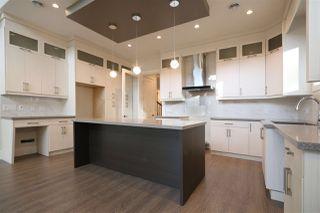 "Photo 5: 27241 33B Avenue in Langley: Aldergrove Langley House for sale in ""Stone Bridge Estates"" : MLS®# R2092550"