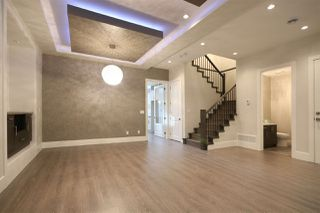 "Photo 3: 27241 33B Avenue in Langley: Aldergrove Langley House for sale in ""Stone Bridge Estates"" : MLS®# R2092550"