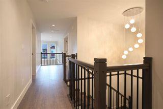 "Photo 12: 27241 33B Avenue in Langley: Aldergrove Langley House for sale in ""Stone Bridge Estates"" : MLS®# R2092550"