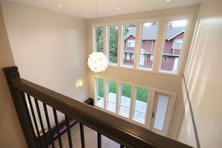 "Photo 17: 27241 33B Avenue in Langley: Aldergrove Langley House for sale in ""Stone Bridge Estates"" : MLS®# R2092550"
