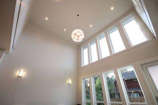 "Photo 9: 27241 33B Avenue in Langley: Aldergrove Langley House for sale in ""Stone Bridge Estates"" : MLS®# R2092550"