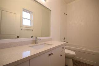 "Photo 11: 27241 33B Avenue in Langley: Aldergrove Langley House for sale in ""Stone Bridge Estates"" : MLS®# R2092550"