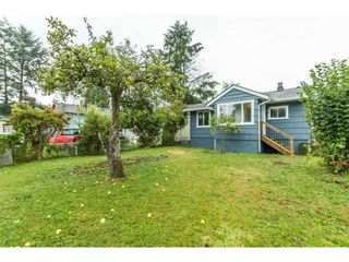 Photo 19: 7534 WELTON Street in Mission: Mission BC House for sale : MLS®# R2097275