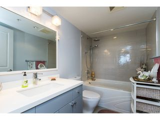 Photo 13: 2103 4380 HALIFAX Street in Burnaby: Brentwood Park Condo for sale (Burnaby North)  : MLS®# R2097728