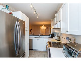 Photo 8: 2103 4380 HALIFAX Street in Burnaby: Brentwood Park Condo for sale (Burnaby North)  : MLS®# R2097728