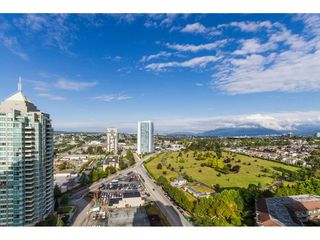 Photo 20: 2103 4380 HALIFAX Street in Burnaby: Brentwood Park Condo for sale (Burnaby North)  : MLS®# R2097728