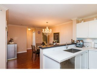 Photo 9: 2103 4380 HALIFAX Street in Burnaby: Brentwood Park Condo for sale (Burnaby North)  : MLS®# R2097728