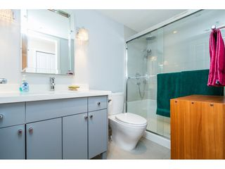 Photo 15: 2103 4380 HALIFAX Street in Burnaby: Brentwood Park Condo for sale (Burnaby North)  : MLS®# R2097728