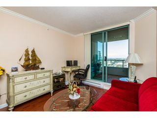 Photo 14: 2103 4380 HALIFAX Street in Burnaby: Brentwood Park Condo for sale (Burnaby North)  : MLS®# R2097728