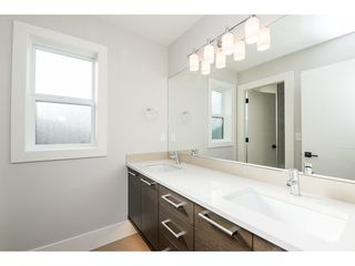 Photo 17: 35417 EAGLE SUMMIT Drive in Abbotsford: Abbotsford East House for sale : MLS®# R2097636