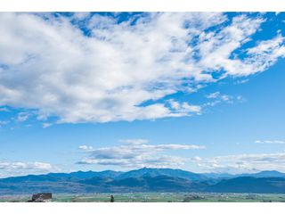 Photo 2: 35417 EAGLE SUMMIT Drive in Abbotsford: Abbotsford East House for sale : MLS®# R2097636