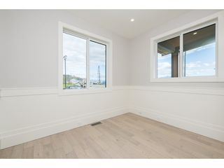 Photo 18: 35417 EAGLE SUMMIT Drive in Abbotsford: Abbotsford East House for sale : MLS®# R2097636