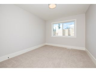 Photo 16: 35417 EAGLE SUMMIT Drive in Abbotsford: Abbotsford East House for sale : MLS®# R2097636