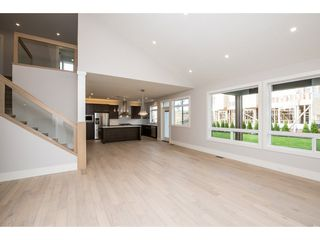 Photo 5: 35417 EAGLE SUMMIT Drive in Abbotsford: Abbotsford East House for sale : MLS®# R2097636