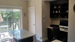 "Photo 3: 51 10151 240 Street in Maple Ridge: Albion Townhouse for sale in ""ALBION STATION"" : MLS®# R2099807"