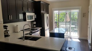 "Photo 2: 51 10151 240 Street in Maple Ridge: Albion Townhouse for sale in ""ALBION STATION"" : MLS®# R2099807"