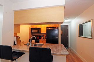 Photo 5: 355 25 Viking Lane in Toronto: Islington-City Centre West Condo for sale (Toronto W08)  : MLS®# W3578049