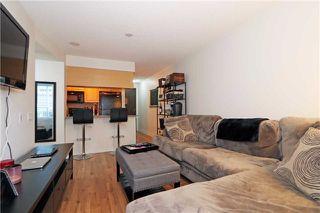 Photo 8: 355 25 Viking Lane in Toronto: Islington-City Centre West Condo for sale (Toronto W08)  : MLS®# W3578049
