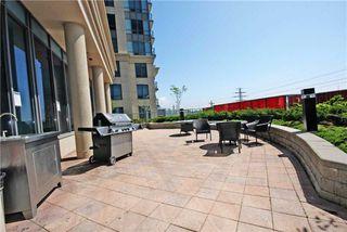 Photo 15: 355 25 Viking Lane in Toronto: Islington-City Centre West Condo for sale (Toronto W08)  : MLS®# W3578049