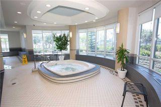 Photo 20: 355 25 Viking Lane in Toronto: Islington-City Centre West Condo for sale (Toronto W08)  : MLS®# W3578049