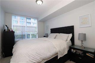 Photo 11: 355 25 Viking Lane in Toronto: Islington-City Centre West Condo for sale (Toronto W08)  : MLS®# W3578049