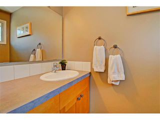 Photo 15: 147 WESTVIEW Drive SW in Calgary: Westgate House for sale : MLS®# C4077517