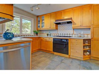 Photo 6: 147 WESTVIEW Drive SW in Calgary: Westgate House for sale : MLS®# C4077517