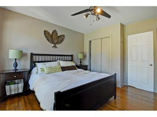Photo 13: 147 WESTVIEW Drive SW in Calgary: Westgate House for sale : MLS®# C4077517