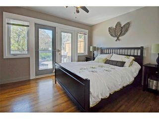 Photo 12: 147 WESTVIEW Drive SW in Calgary: Westgate House for sale : MLS®# C4077517